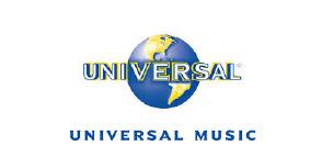 千住明 - UNIVERSAL MUSIC JAPAN